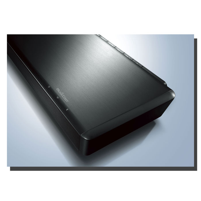 YAMAHA YSP-2700 BLACK - PRMG GRADING KOBN - SCONTO 22,50% - thumb - MediaWorld.it