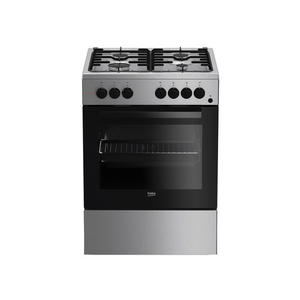 BEKO FSE62110DX - MediaWorld.it