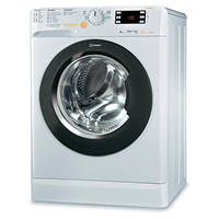 Lavasciuga INDESIT XWDE 961480X WKKK IT su Mediaworld.it