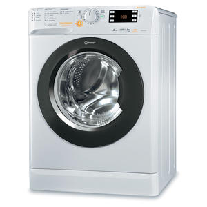 INDESIT XWDE 961480X WKKK IT - thumb - MediaWorld.it