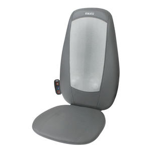 HOMEDICS SBM-180H-EU - MediaWorld.it