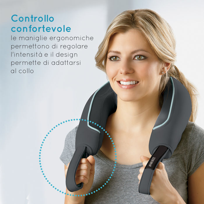 HOMEDICS NMS-255-EU - thumb - MediaWorld.it