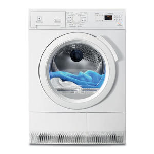 ELECTROLUX RDH3677GFE - thumb - MediaWorld.it