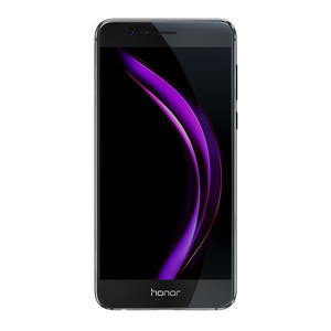 HONOR 8 Black - PRMG GRADING OOBN - SCONTO 15,00% - MediaWorld.it