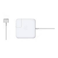 Alimentatore magsafe 2 45w per Macbook Air APPLE Alimentatore MAGSAFE2 45W su Mediaworld.it