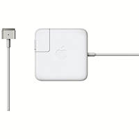 Alimentatore Apple per MacBook Pro con display Retina APPLE Alimentatore MacBook Pro Retina 15