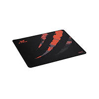 Mouse pad ASUS Strix Gglide Control Black su Mediaworld.it
