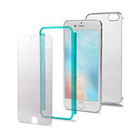 Cover iPhone CELLY BODY800TF su Mediaworld.it