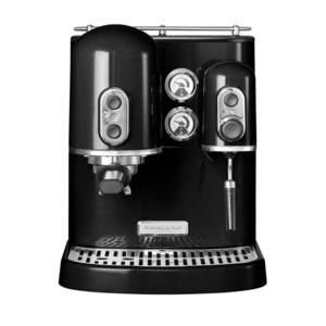 KITCHENAID 5KES2102EOB - MediaWorld.it