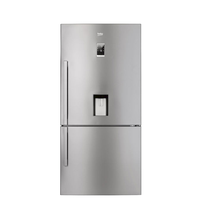 BEKO CN161230DX - thumb - MediaWorld.it