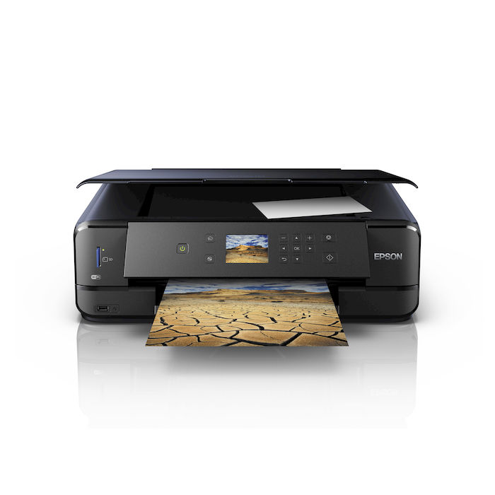 EPSON Expression Premium XP-900 - thumb - MediaWorld.it
