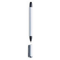 Penna digitale due in uno BAMBOO STYLUS DUO 4 WACOM Bamboo Stylus duo 4 White su Mediaworld.it