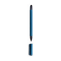Penna digitale due in uno BAMBOO STYLUS DUO 4 WACOM Bamboo Stylus duo 4 Blue su Mediaworld.it