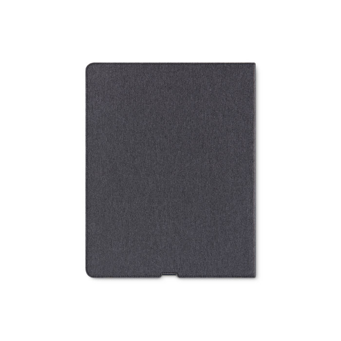 WACOM Bamboo Folio Large Grigio - thumb - MediaWorld.it