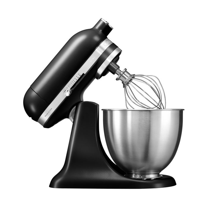 KITCHENAID 5KSM3311XEBM - PRMG GRADING OOBN - SCONTO 15,00% - thumb - MediaWorld.it