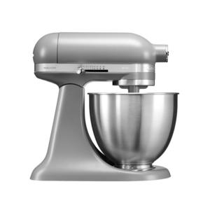 KITCHENAID 5KSM3311XEFG - MediaWorld.it