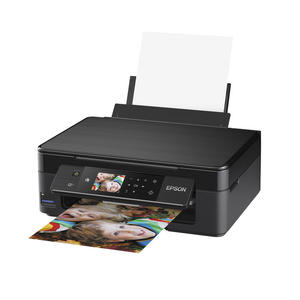 EPSON XP-442 - PRMG GRADING KKCN - SCONTO 35,00% - MediaWorld.it