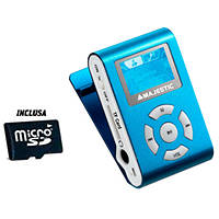 lettore MP3 MAJESTIC SDB 8339 su Mediaworld.it