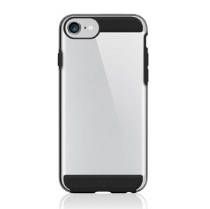 BLACK ROCK AIR CASE BLACK IPHONE 8/7/6S/6 - MediaWorld.it