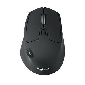 LOGITECH M720 Triathlon - thumb - MediaWorld.it