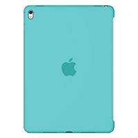 Custodia per IPAD PRO APPLE Cover per IPAD PRO 9,7
