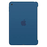 Cover per IPAD MINI 4 APPLE Cover per IPAD MINI 4 Blu Oceano su Mediaworld.it