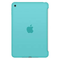 Custodia per IPAD MINI 4 APPLE Cover per IPAD MINI 4 Azzurro mare su Mediaworld.it