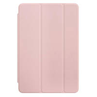 Custodia per IPAD MINI 4 APPLE Smart Cover iPad Mini 4 Rosa Sabbia su Mediaworld.it