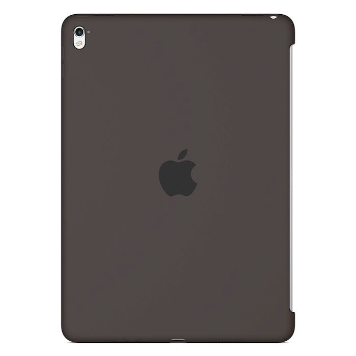 APPLE Cover Silicone iPad Pro Cacao - PRMG GRADING ONCN - SCONTO 20,00% - thumb - MediaWorld.it