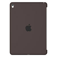 Cover per IPAD PRO APPLE Cover Silicone iPad Pro Cacao su Mediaworld.it
