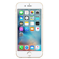 Smartphone APPLE iPhone 6S 32GB Oro su Mediaworld.it