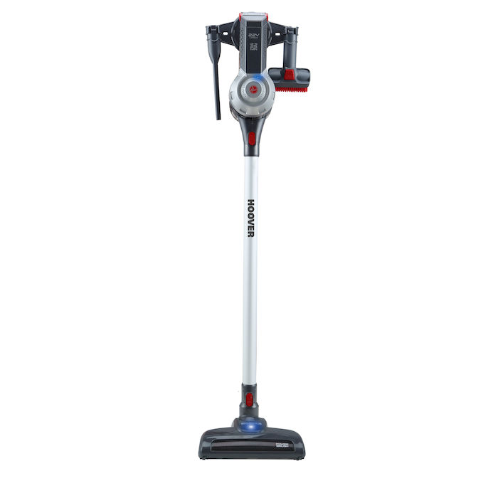 Hoover Fd22g