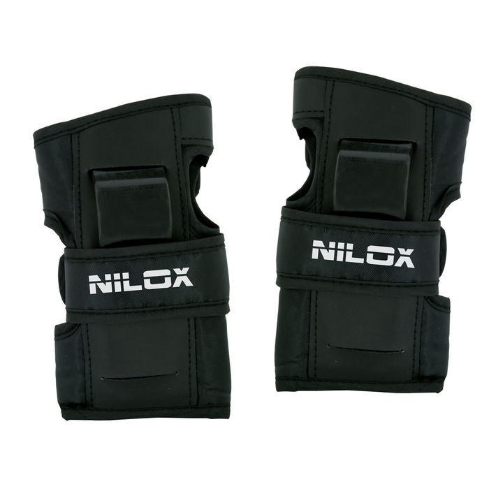 NILOX Doc Protection Kit Junior - thumb - MediaWorld.it