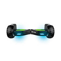 NILOX DOC Hoverboard OFF Road 8'