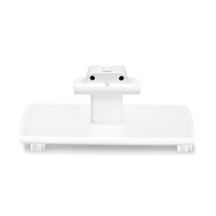 BOSE® OMNIJEWEL TABLE STAND WHITE - thumb - MediaWorld.it