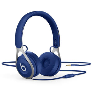 BEATS BY DR.DRE Beats EP - Blu - MediaWorld.it