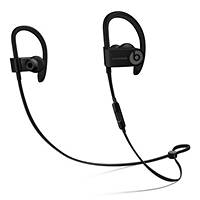 Auricolari Bluetooth BEATS POWERBEATS 3WL BLACK su Mediaworld.it