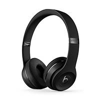 Cuffie con Microfono BEATS SOLO 3WL Black su Mediaworld.it