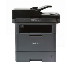 BROTHER MFC-L5750DW - MediaWorld.it