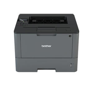 BROTHER HLL5000D - PRMG GRADING OOAN - SCONTO 10,00% - thumb - MediaWorld.it