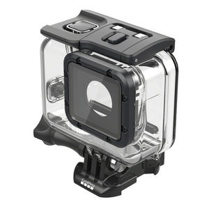 GOPRO SUPER SUIT - thumb - MediaWorld.it