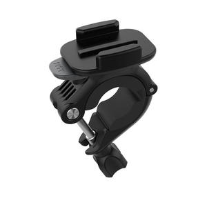 GOPRO Supporto per manubrio/sellino/asta - MediaWorld.it