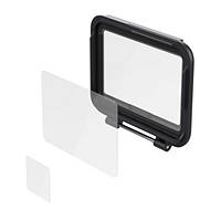 GOPRO SCREEN PROTECTORS - H5B