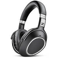 Cuffie stereo wireless SENNHEISER PXC550 WIRELESS su Mediaworld.it