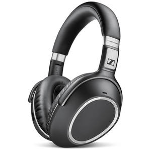 SENNHEISER PXC550 WIRELESS - MediaWorld.it