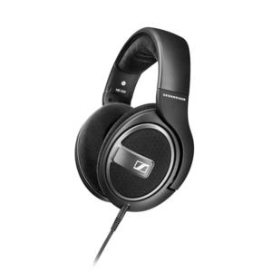 SENNHEISER HD559 - MediaWorld.it