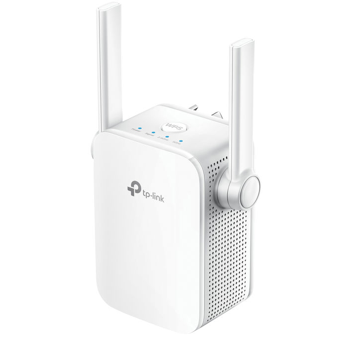 TP-LINK RE305 Range Extender AC1200 - thumb - MediaWorld.it