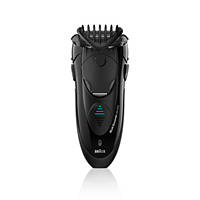 Regolabarba BRAUN MG 5050 + Gillette su Mediaworld.it