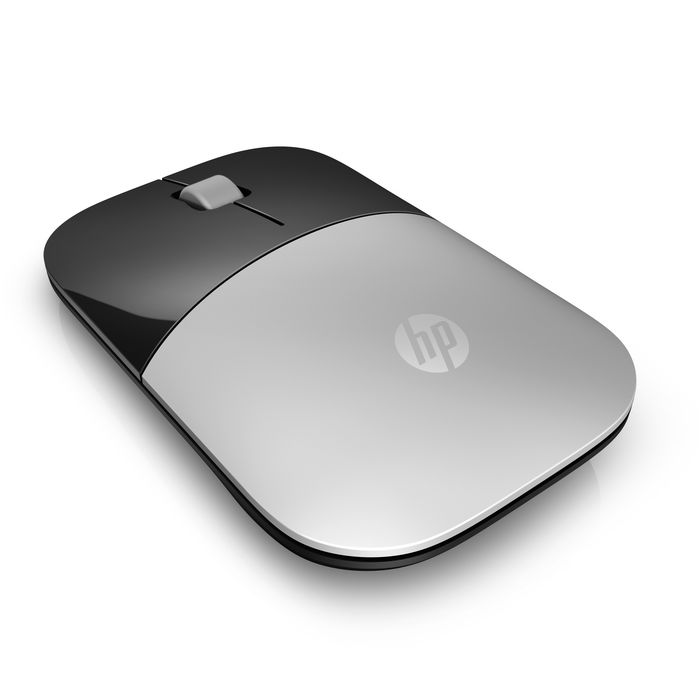 HP Z3700 Silver - thumb - MediaWorld.it