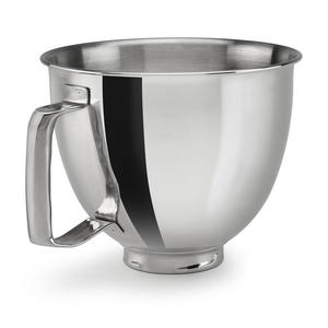 KITCHENAID 5KSM35SSFP - thumb - MediaWorld.it